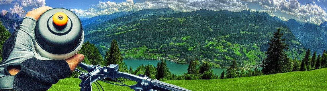 Eau Cyclisme .com : pour savoir où remplir ses bidons !  Slider2